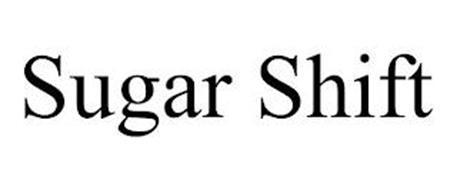 SUGAR SHIFT