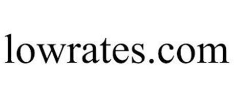 LOWRATES.COM