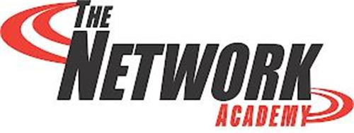 THE NETWORK ACADEMY