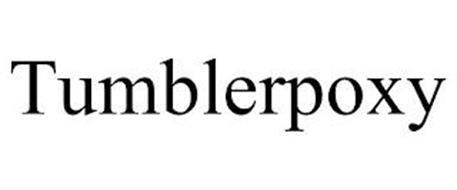 TUMBLERPOXY