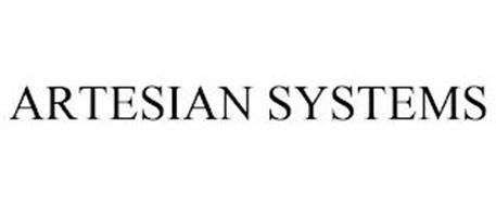 ARTESIAN SYSTEMS