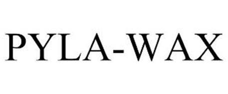 PYLA-WAX