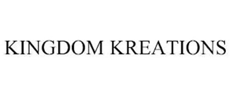 KINGDOM KREATIONS