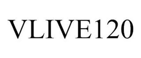 VLIVE120