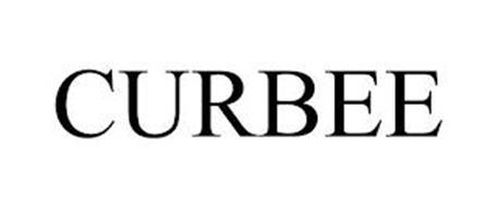 CURBEE