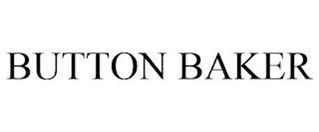 BUTTON BAKER