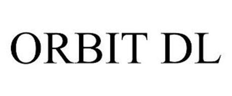 ORBIT DL