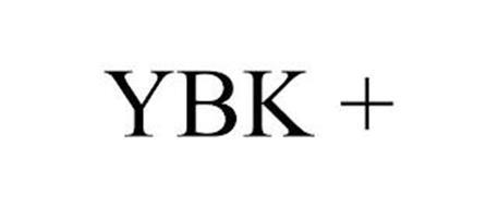 YBK +