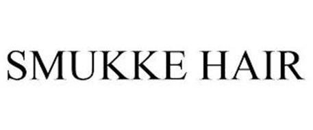 SMUKKE HAIR