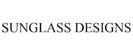 SUNGLASS DESIGNS