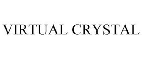 VIRTUAL CRYSTAL