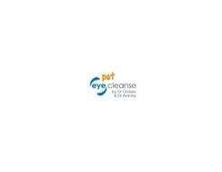 PET EYE CLEANSE BY DR CHRISSIE & DR ANTONY