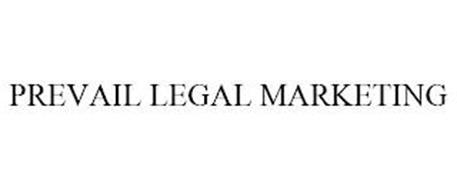 PREVAIL LEGAL MARKETING