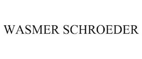 WASMER SCHROEDER