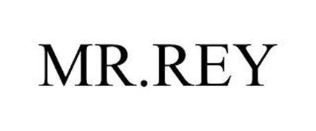 MR.REY
