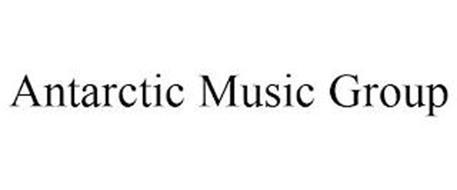 ANTARCTIC MUSIC GROUP