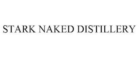 STARK NAKED DISTILLERY