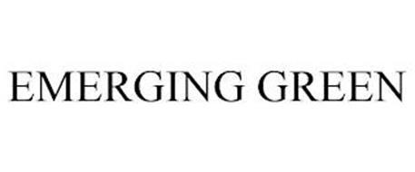 EMERGING GREEN