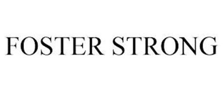 FOSTER STRONG