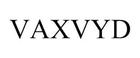 VAXVYD