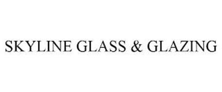 SKYLINE GLASS & GLAZING