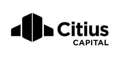 CITIUS CAPITAL