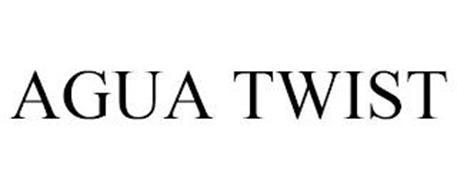 AGUA TWIST