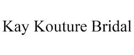 KAY KOUTURE BRIDAL