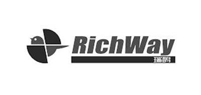 RICHWAY