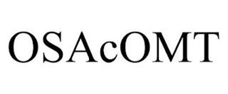 OSACOMT