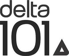DELTA101