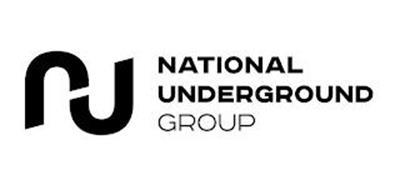 NU NATIONAL UNDERGROUND GROUP
