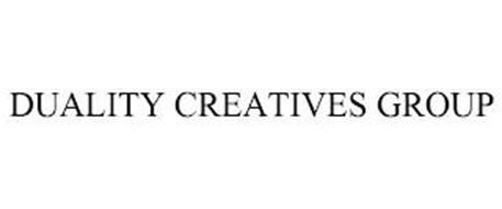 DUALITY CREATIVES GROUP