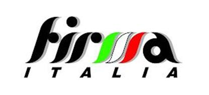 FIRMA ITALIA