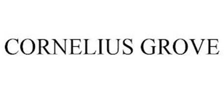 CORNELIUS GROVE