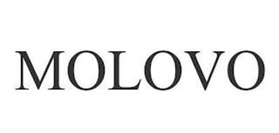 MOLOVO