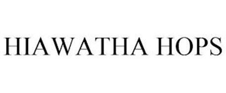 HIAWATHA HOPS