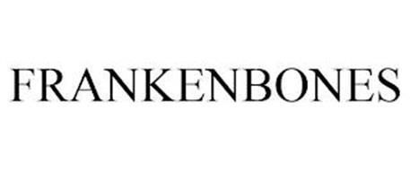 FRANKENBONES