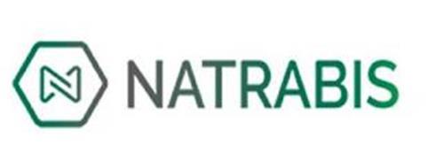 N NATRABIS