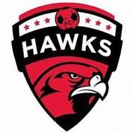 FC HAWKS