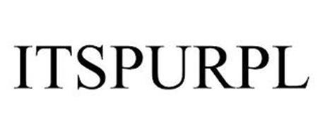 ITSPURPL