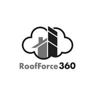 ROOFFORCE360
