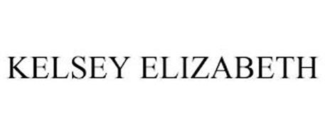 KELSEY ELIZABETH