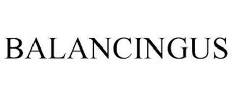 BALANCINGUS