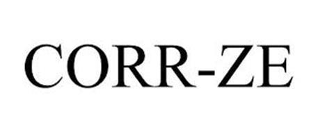 CORR-ZE