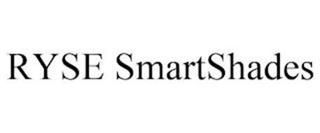 RYSE SMARTSHADES