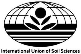 INTERNATIONAL UNION OF SOIL SCIENCES
