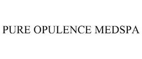 PURE OPULENCE MEDSPA