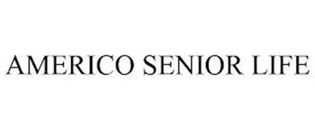 AMERICO SENIOR LIFE