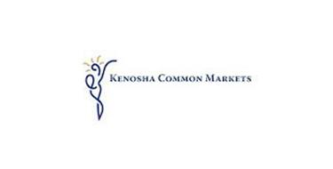 KENOSHA COMMON MARKETS